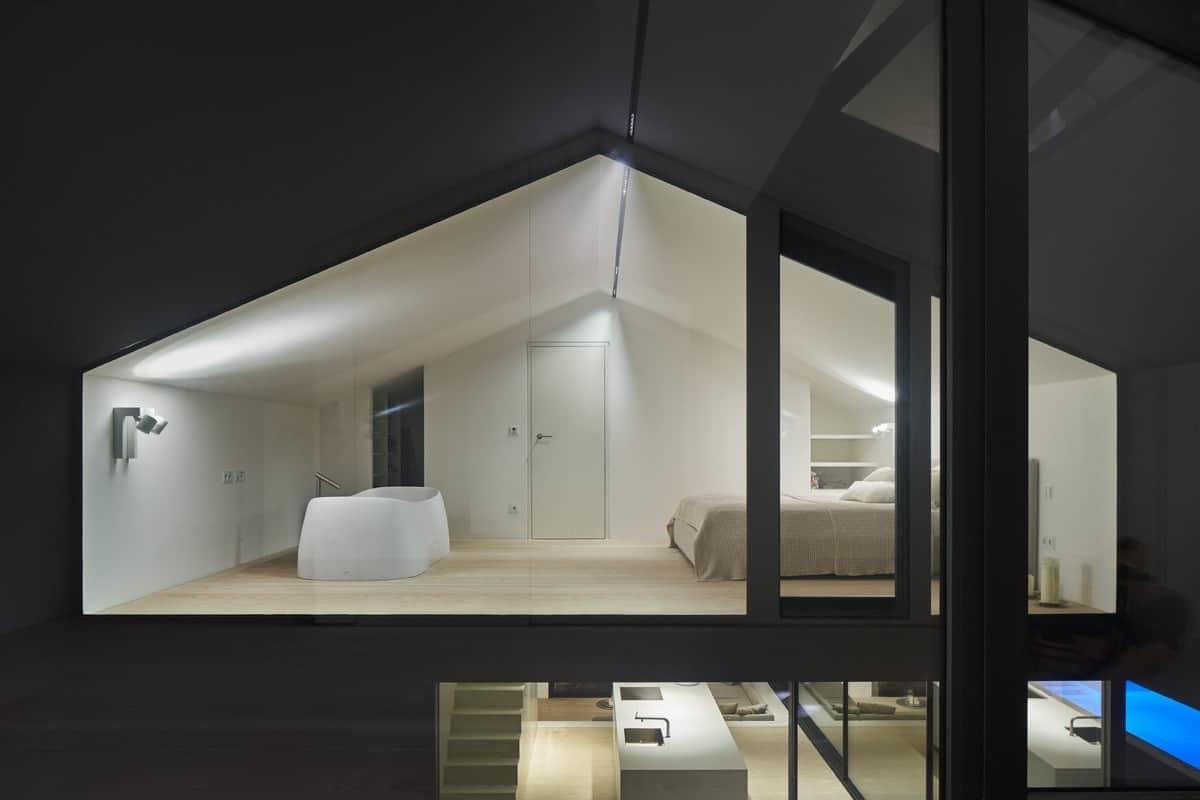 Das ideale Haus5