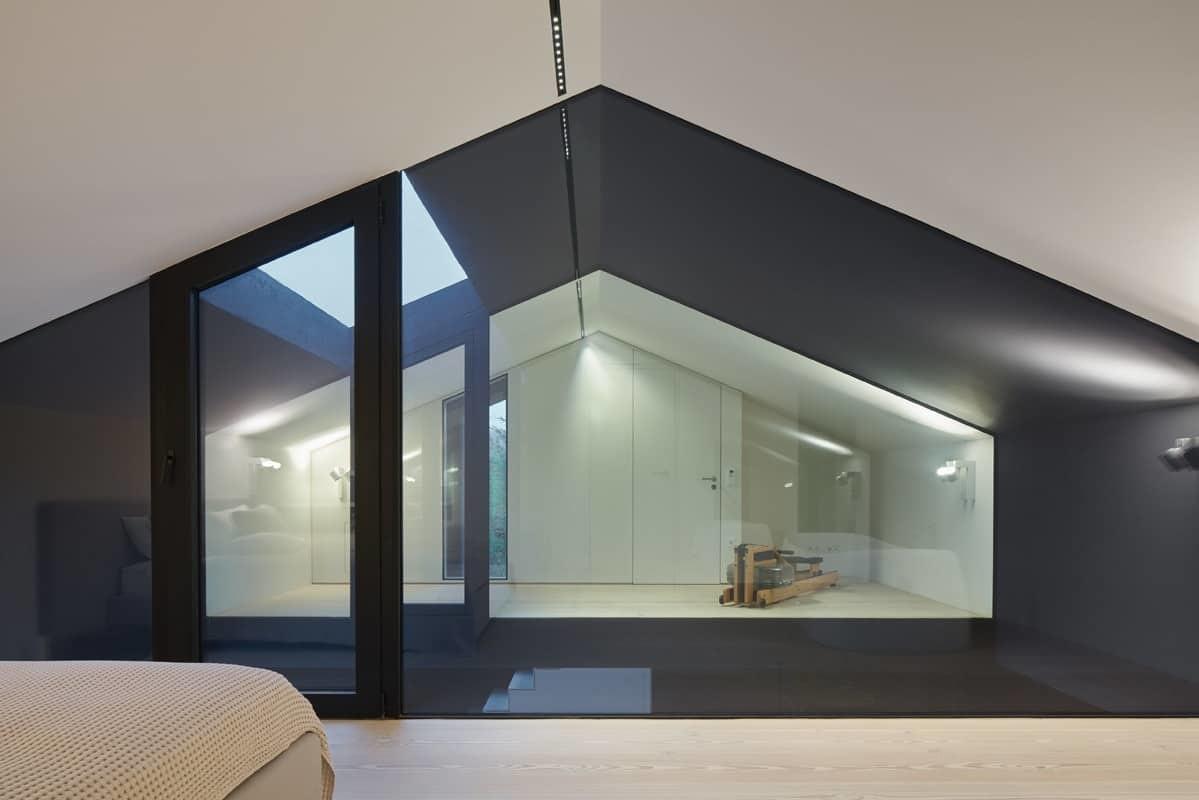Das ideale Haus10