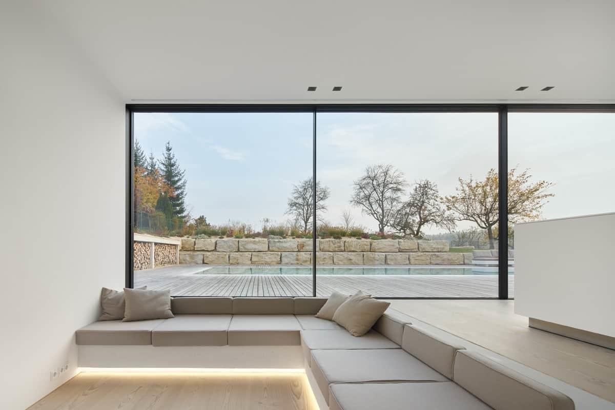 Das ideale Haus21