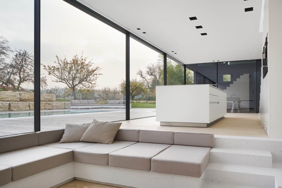 Das ideale Haus22