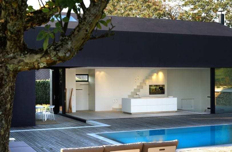 ECO-Das ideale Haus1024x683