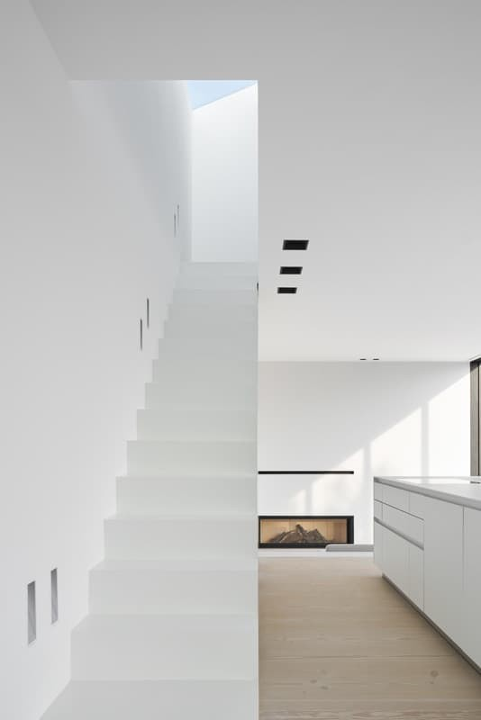 Das ideale Haus12