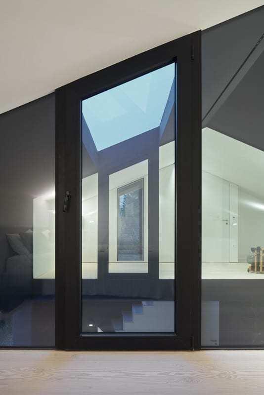 Das ideale Haus9