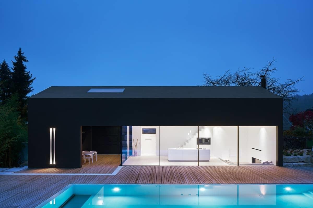 Das ideale Haus4