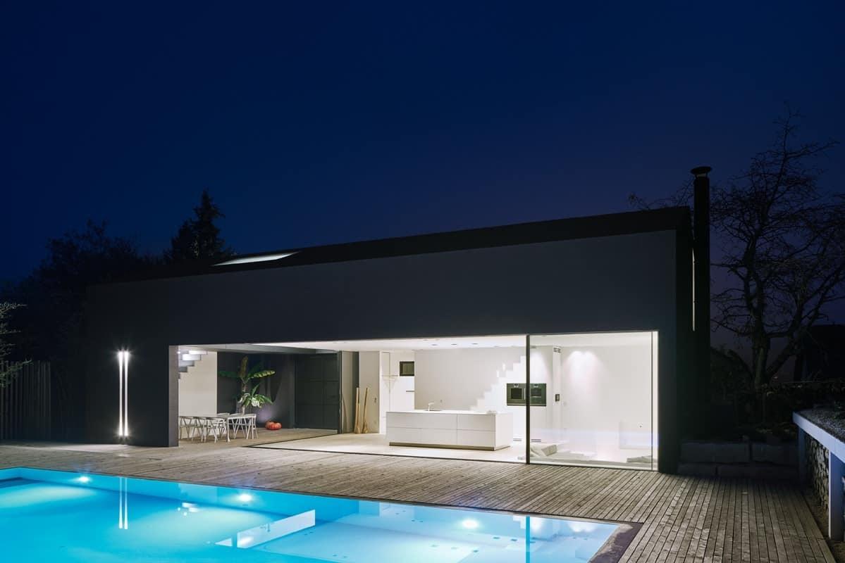 Das ideale Haus3