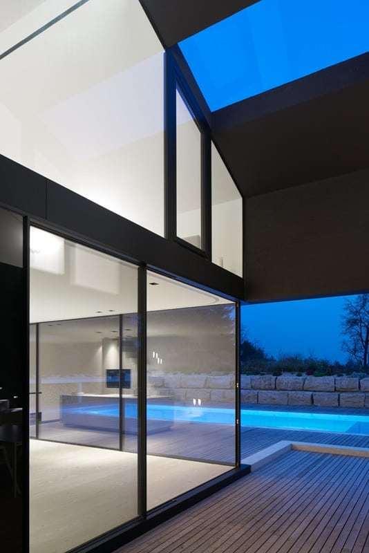 Das ideale Haus7