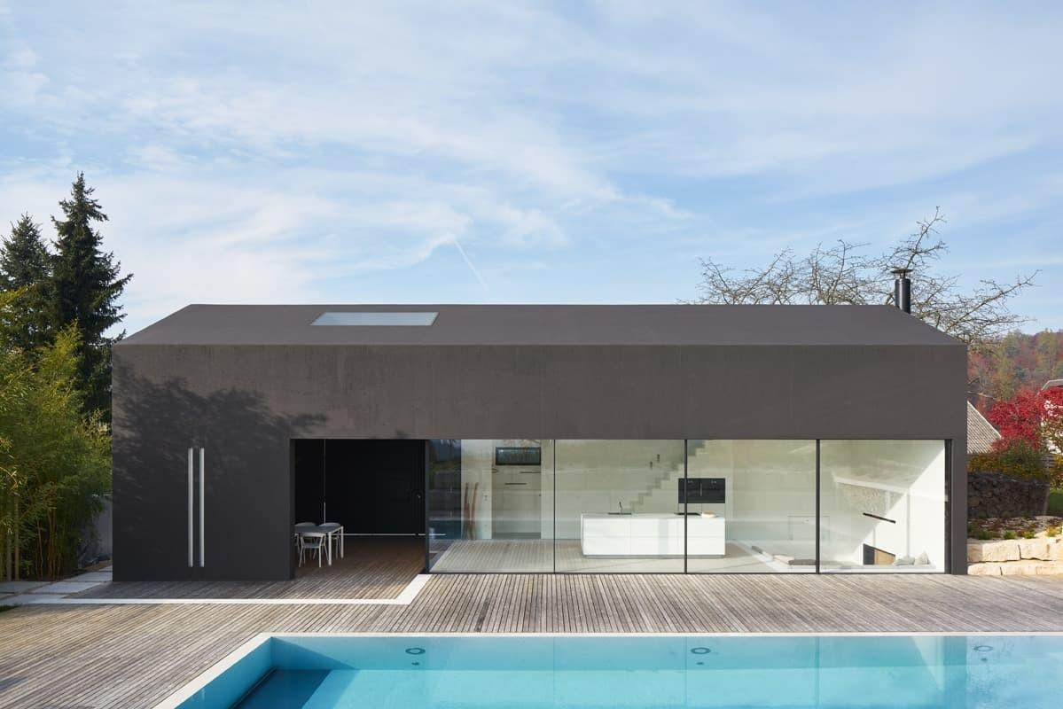 ECO-Das ideale Haus3-1024x683