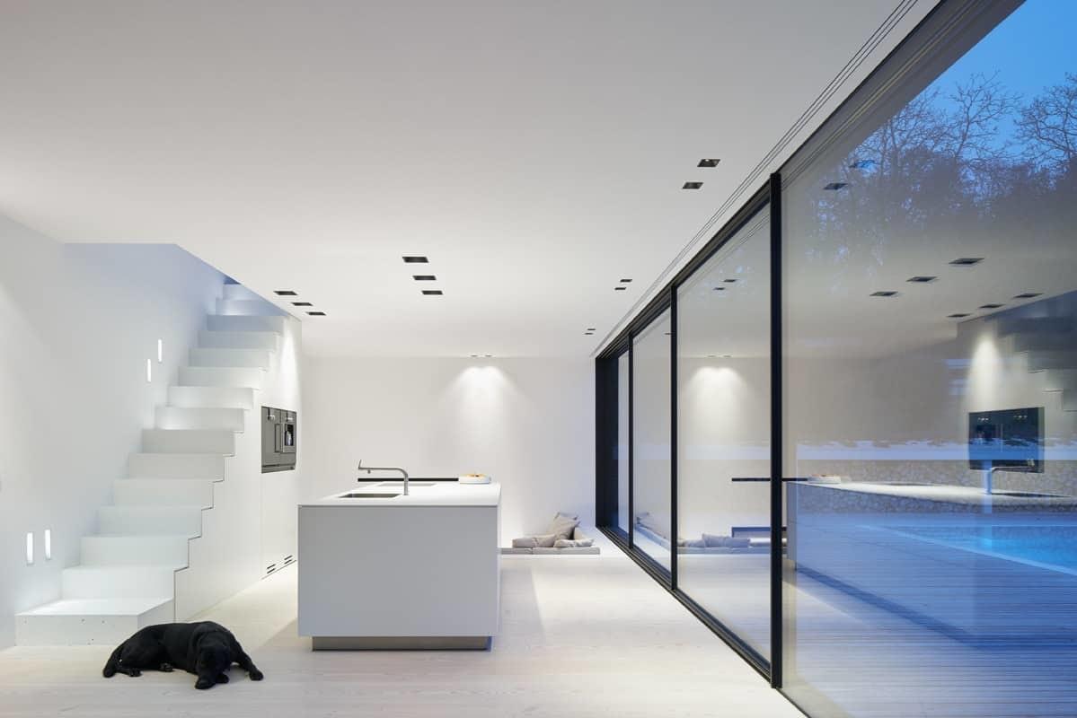 Das ideale Haus17