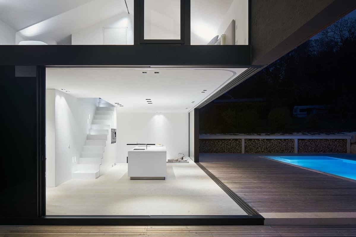 Das ideale Haus8