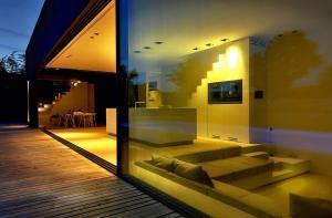 HÄUSER AWARD 2017 - Spektakuläre Häuser [FINALIST]
