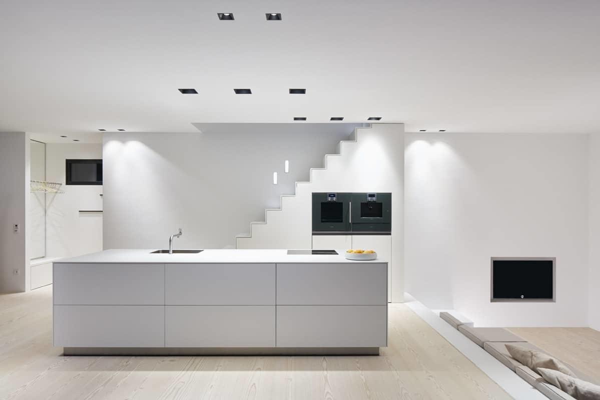 Das ideale Haus18