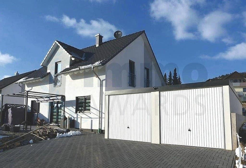 Luchberg-VSB