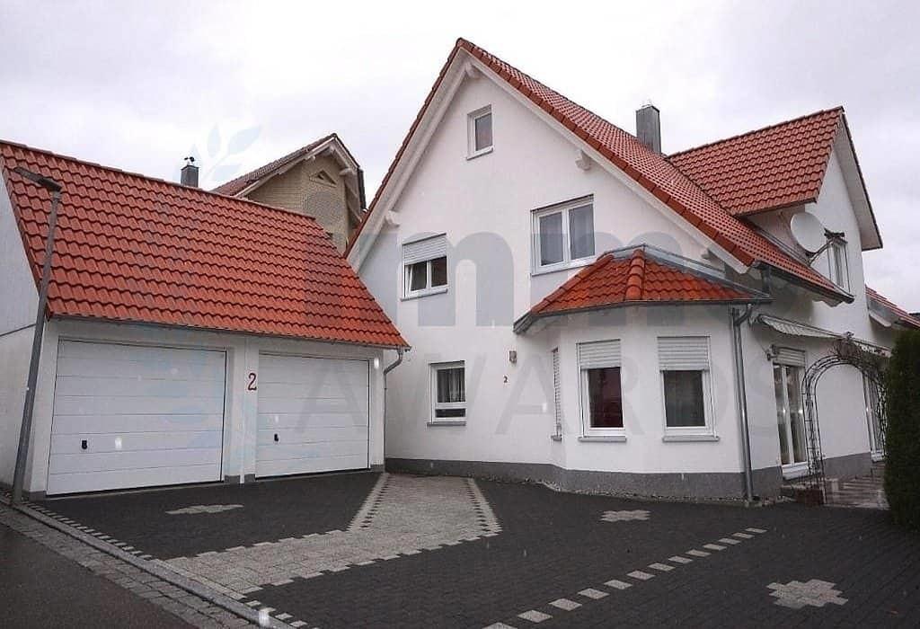 Moritzburg-VSB