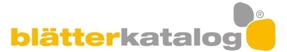 blaetterkatalog_logo_150