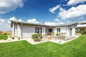 HÄUSER AWARD 2016 - Spektakuläre Häuser [FINALIST]